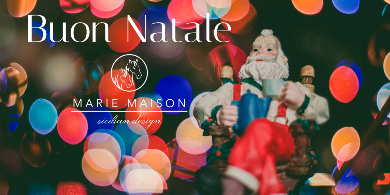 https://www.mariemaison.it/wp-content/uploads/2019/12/buon-natale-1280x640.jpg